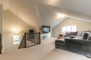 Photo 35: 9 MARY DOVER Drive SW in Calgary: Currie Barracks Detached for sale : MLS®# A1107155