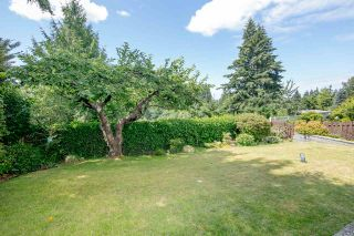 """Photo 5: 7683 GARFIELD Drive in Delta: Nordel House for sale in """"Royal York"""" (N. Delta)  : MLS®# R2477858"""