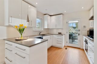 Photo 5: 3335 W 16TH Avenue in Vancouver: Kitsilano House for sale (Vancouver West)  : MLS®# R2538926