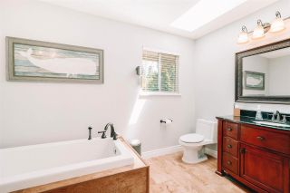 Photo 16: 20845 94B Avenue in Langley: Walnut Grove House for sale : MLS®# R2590081