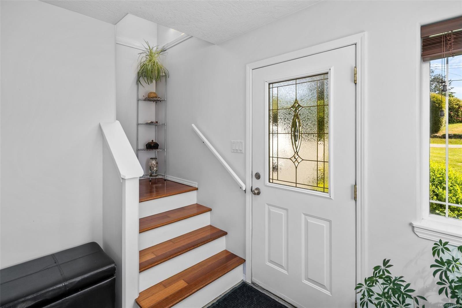 Photo 6: Photos: 1776 Marathon Lane in : Sk Whiffin Spit House for sale (Sooke)  : MLS®# 877946