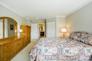 """Photo 33: 41 15450 ROSEMARY HEIGHTS Crescent in Surrey: Morgan Creek Townhouse for sale in """"CARRINGTON"""" (South Surrey White Rock)  : MLS®# R2301831"""