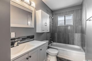 Photo 14: 1638 I Avenue North in Saskatoon: Mayfair Residential for sale : MLS®# SK841937