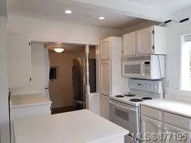 Photo 48: 544 Paradise St in : Es Esquimalt House for sale (Esquimalt)  : MLS®# 877195