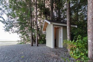 Photo 32: 950 Campbell St in : PA Tofino House for sale (Port Alberni)  : MLS®# 853715