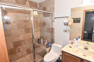 Photo 17: 17 Riverview Circle: Cochrane Detached for sale : MLS®# A1125473