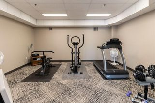 Photo 47: 403 401 Cartwright Street in Saskatoon: The Willows Residential for sale : MLS®# SK840032