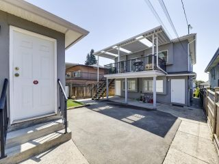 Photo 31: 1125 E 61ST Avenue in Vancouver: South Vancouver House for sale (Vancouver East)  : MLS®# R2602982