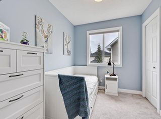 Photo 24: 15 Royal Elm Bay NW in Calgary: Royal Oak Detached for sale : MLS®# A1068818