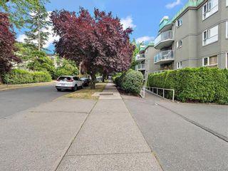 Photo 26: 305 2520 Wark St in Victoria: Vi Hillside Condo for sale : MLS®# 845266