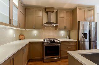 Photo 4: 5770 MITCHELL STREET in Sardis: Vedder S Watson-Promontory Condo for sale : MLS®# R2281838