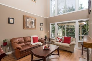 """Photo 5: 23 1238 EASTERN Drive in Port Coquitlam: Citadel PQ Townhouse for sale in """"PARKVIEW RIDGE"""" : MLS®# R2443323"""