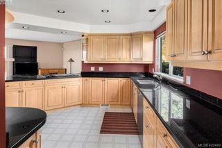 Photo 12: 916 Cobblestone Lane in VICTORIA: SE Broadmead House for sale (Saanich East)  : MLS®# 832198