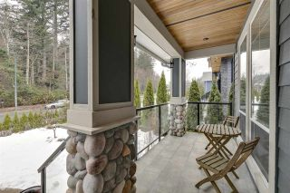 Photo 3: 38610 WESTWAY Avenue in Squamish: Valleycliffe House for sale : MLS®# R2344159