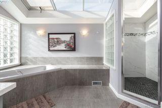 Photo 31: 978 Seapearl Pl in VICTORIA: SE Cordova Bay House for sale (Saanich East)  : MLS®# 799787