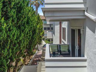 Photo 25: Condo for sale : 1 bedrooms : 245 Coast Boulevard #D2 in La Jolla
