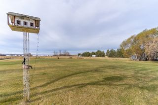 Photo 42: 54102 RRD 93: Rural Yellowhead House for sale : MLS®# E4266408