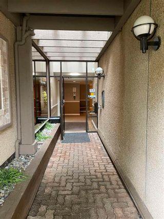 "Photo 18: 207 1750 AUGUSTA Avenue in Burnaby: Simon Fraser Univer. Condo for sale in ""AUGUSTA GROVE"" (Burnaby North)  : MLS®# R2580024"