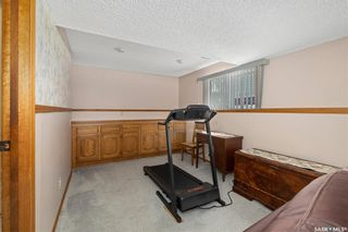 Photo 21: 226 Egnatoff Crescent in Saskatoon: Silverwood Heights Residential for sale : MLS®# SK861412