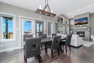 Photo 12: 1609 Horseshoe Bay: Cold Lake House for sale : MLS®# E4240083