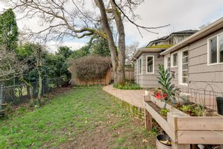 Photo 37: 1659 Kisber Ave in : SE Mt Tolmie House for sale (Saanich East)  : MLS®# 867420