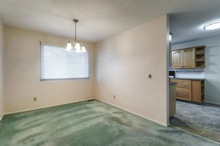 Photo 11: 109 3131 63 Avenue SW in Calgary: Lakeview Row/Townhouse for sale : MLS®# A1151167