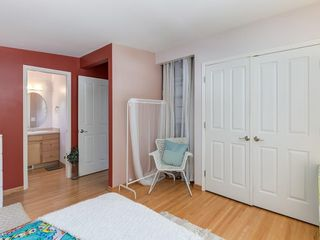 Photo 16: 5012 Bulyea Road NW in Calgary: Brentwood Detached for sale : MLS®# C4224301