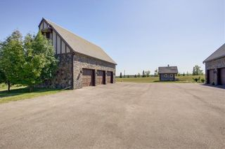 Photo 41: 3 Shannon View: Rural Foothills County Detached for sale : MLS®# A1081096