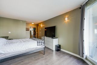 Photo 17: 805 1185 QUAYSIDE Drive in New Westminster: Quay Condo for sale : MLS®# R2614798