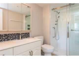"""Photo 13: 304 2626 COUNTESS Street in Abbotsford: Abbotsford West Condo for sale in """"Wedgewood"""" : MLS®# R2394623"""