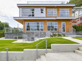 Photo 21: 3309 W 19TH Avenue in Vancouver: Dunbar House for sale (Vancouver West)  : MLS®# R2603407