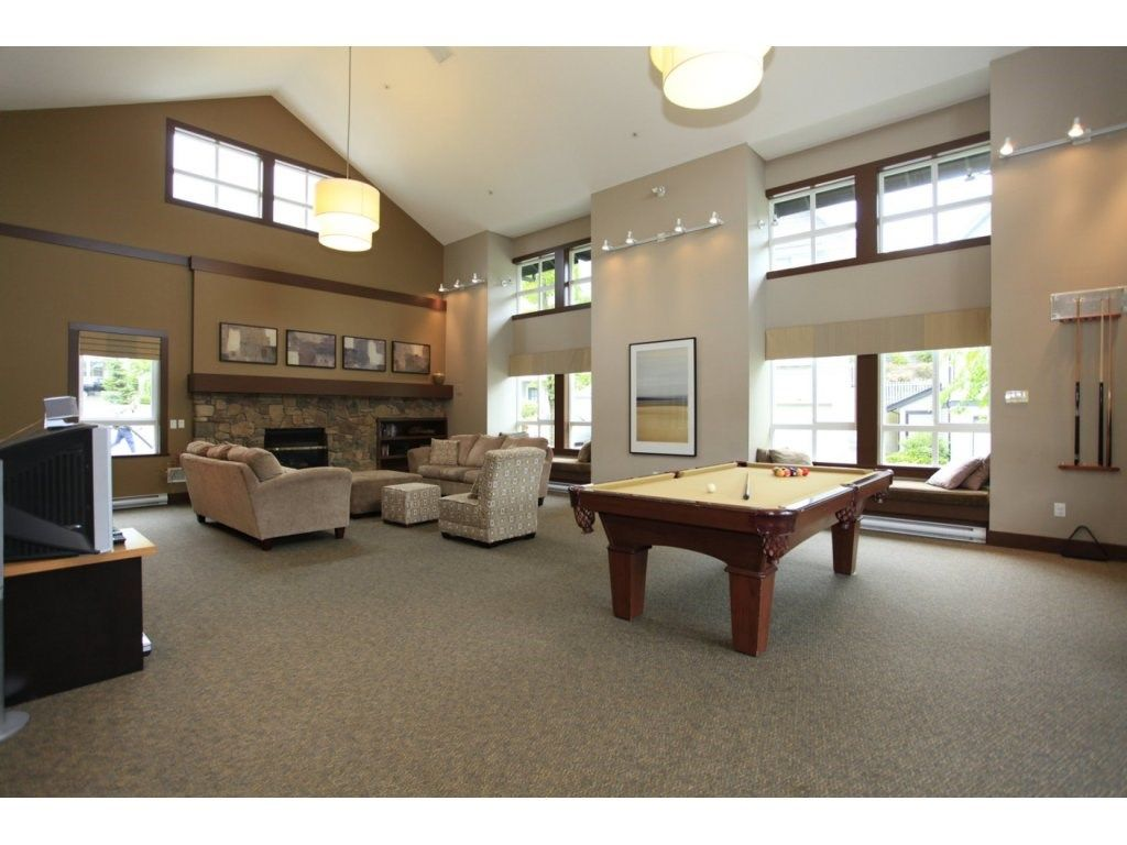Photo 15: Photos: 48 6747 203 Street in Langley: Willoughby Heights Townhouse for sale : MLS®# R2202915