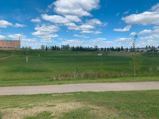 Photo 28: 206 5065 31 Avenue in Edmonton: Zone 29 Condo for sale : MLS®# E4246913