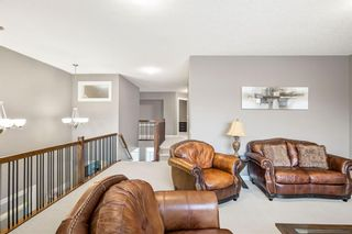 Photo 24: 10 Tuscany Estates Close NW in Calgary: Tuscany Detached for sale : MLS®# A1118276