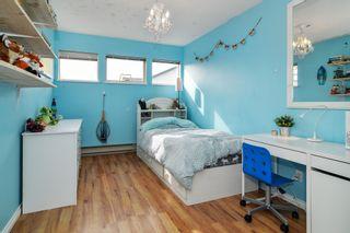 """Photo 18: 18 20625 118 Avenue in Maple Ridge: Southwest Maple Ridge Townhouse for sale in """"Westgate Terrace"""" : MLS®# R2560768"""