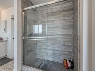 Photo 21: 28 MASTERS Bay SE in Calgary: Mahogany Detached for sale : MLS®# A1016534