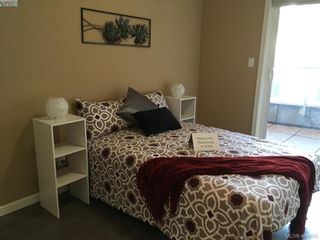 Photo 10: 101 1510 Hillside Ave in VICTORIA: Vi Oaklands Row/Townhouse for sale (Victoria)  : MLS®# 804115