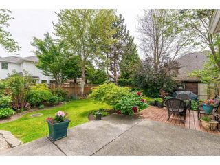"Photo 20: 10 4748 53 Street in Delta: Delta Manor Townhouse for sale in ""SUNNINGDALE"" (Ladner)  : MLS®# R2367578"