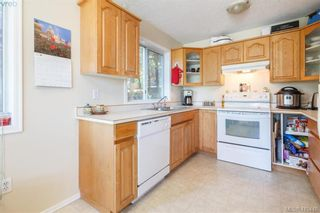 Photo 11: 2428 Liggett Rd in MILL BAY: ML Mill Bay House for sale (Malahat & Area)  : MLS®# 824110