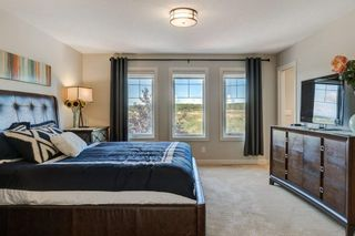 Photo 6: 168 ASCOT CR SW in Calgary: Aspen Woods House for sale : MLS®# C4268023