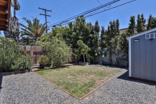 Photo 50: House for sale : 4 bedrooms : 4577 Wilson Avenue in San Diego
