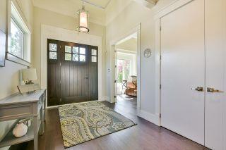 Photo 4: 941 50 Street in Delta: Tsawwassen Central House for sale (Tsawwassen)  : MLS®# R2559488