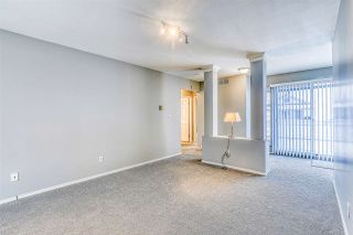 Photo 6: 220 13895 102 AVENUE in Surrey: Whalley Townhouse for sale (North Surrey)  : MLS®# R2433683