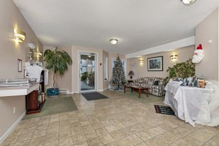 Photo 29: 204 245 First St in : Du West Duncan Condo for sale (Duncan)  : MLS®# 861712