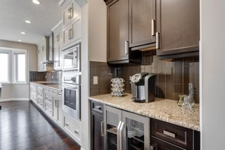 Photo 8: 11 Springbluff Point SW in Calgary: Springbank Hill Detached for sale : MLS®# A1112968