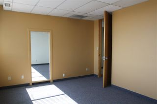 Photo 5: 14448 118 Avenue in Edmonton: Zone 40 Office for lease : MLS®# E4153634