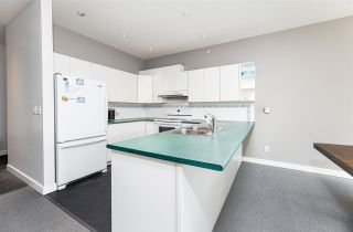 Photo 13: 403 11415 100 Avenue in Edmonton: Zone 12 Condo for sale : MLS®# E4255205
