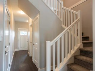 Photo 13: 9378 Canora Rd in : NS Bazan Bay House for sale (North Saanich)  : MLS®# 871905