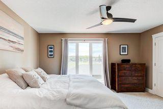 Photo 25: 935 43 Street SW in Calgary: Rosscarrock Semi Detached for sale : MLS®# A1144166
