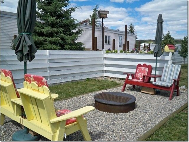 Photo 14: Photos: 10280 98TH Street: Taylor Manufactured Home for sale (Fort St. John (Zone 60))  : MLS®# N232812